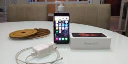IPhone 6 S - 32 GB novíssimo R$. 1.100