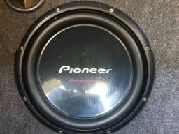 Sub pioneer 12? 1400