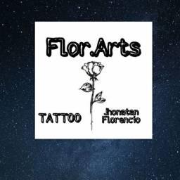 Tattoo minimalista 50 reais(duas por 80 na mesma pessoa)