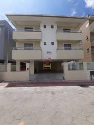 RB- Apartamento com 02 dormitórios, sacada com churrasqueira!