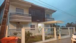 Ótimo apto 3 dorm ,uma suite garagem fechado, novo mobiliado 300 mts da praia