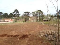 Terreno com 5.869,30M2 Vila Palmeirinha São Mateus do Sul