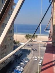 Apartamento Quadra da Praia