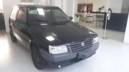 Fiat uno 2009 flex