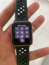 Apple Watch - Séries 3 38mm
