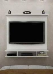 ?Promoção painel de tv?