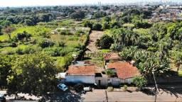 Área a venda com 4112m2 na Vila João Vaz em Goiânia
