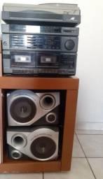 RADIOLA ANOS 80