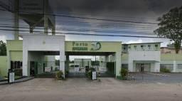 Crm 750.485 - ed porto de esmeralda 2/4 1 vaga de garagem coqueiro