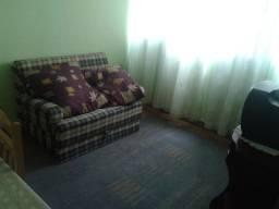 Apartamento de 1 dormitório na Praia Grande ,SP para temporada