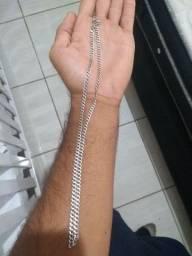 Prata 925