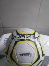 Bola Penalty original semi-nova