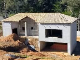 Casa condominio fechado