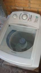 Vendo máquina de lavar 250