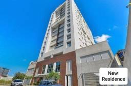 Apartamento Garden no Capão Raso - New Residence