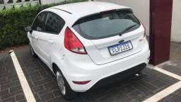 Ford festa 1.5 Hatch 2015/15