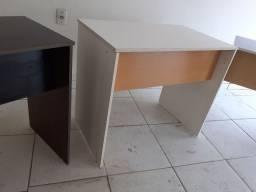 Promoção de mesas