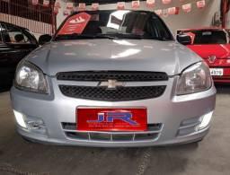 Gm - Chevrolet Celta ls - completo