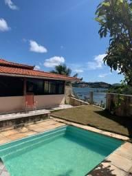 Vendo casa em Boqueirão, São Pedro da Aldeia