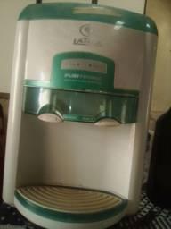 Refrigerador desapego