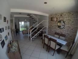 VA_Casa Duplex Vila dos Pássaros -3Q C/Suíte e closet - Morada de Laranjeiras