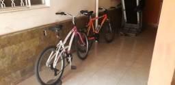 Bicicleta GTS IMPECÁVEL