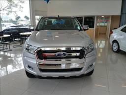 Ford Ranger 3.2 XLT 4X4 Diesel Automático