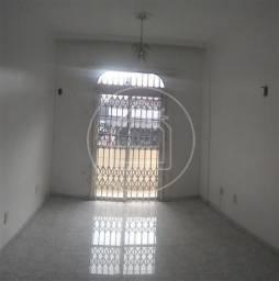 Crm 788.757 Ed Jamila Aluguel,apartamento 1/4 umarizal