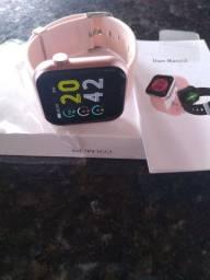 Relógio Smartwatch P9