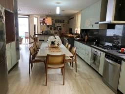 Alugo casa no Alphaville Goiás direto com proprietário. Esta a venda também! 3.000.000,00