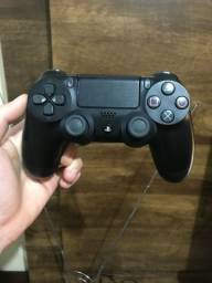 Controle ps4