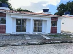 Casa térreo em Igarassu Zero de entrada