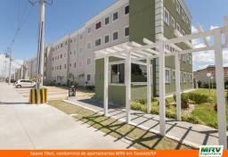 Apartamento Spazio Tibet (Direto com Proprietário ? Facilitado)