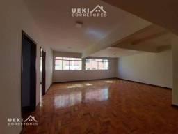 Apartamento com 4 dormitórios à venda, 212 m² por R$ 330.000 - Centro - Londrina/PR