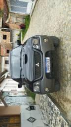 L200 Sport 2007 4x4 Diesel R$28 mil Leia descrição