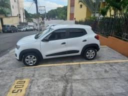 Vendo Renault kwid 2018