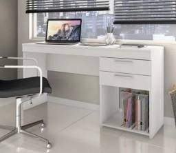 Mega Promoção Mesa Escrivaninha