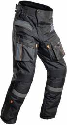 Título do anúncio: Calca Texx Armor Ld Masculino Cinza Tamanho M