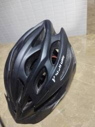 Capacete para ciclismo High One
