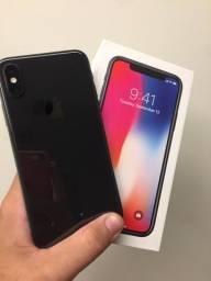 IPHONE XS ESTADO DE LOJA