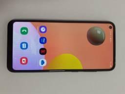 Vendo celular A11