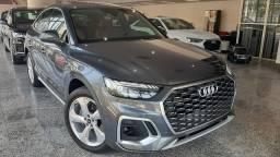 Título do anúncio: Audi Q5 SPB