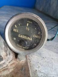 marcador de combustivel da kombi 1973