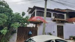 CAE(Cód. SP3002)Duplex em São Pedro com 3 quartos