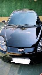 Carro Ford/ka