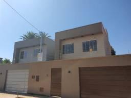 Sobrado com 3 dormitórios à venda, 162 m² por R$ 735.000,00 - Setor Pedro Ludovico - Goiân