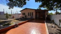 Casa para alugar com 3 dormitórios em Jd_ pacaembu, Paicandu cod:04895.001