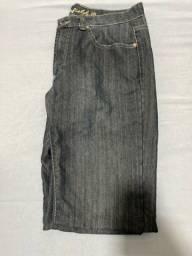 Calças jeans BROKSFIELD originais 40