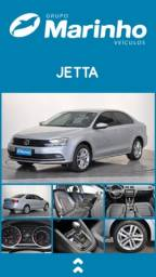 Título do anúncio: JETTA Highline 2.0 TSI 16V 4p Tiptronic 2015