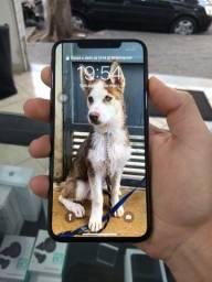 iPhone XS Max 256 GB.